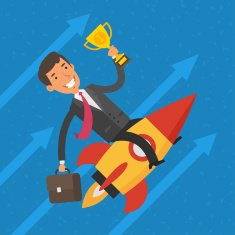 stock-illustration-71052229-businessman-flying-on-rocket-and-keeps-cup.jpg