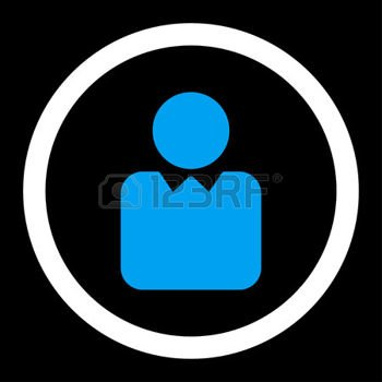 43944984-client-raster-icon.-this-flat-rounded-symbol-uses-blue-and-white-colors-and-isolated-on-a-black-back.jpg